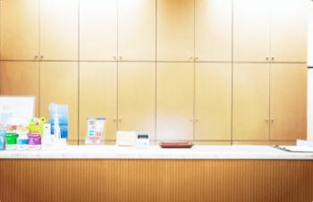 花田矯正歯科イメージ2